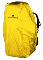 Ferrino - Cover Regolabile Yellow
