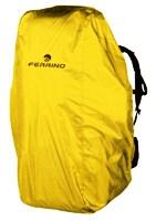 Ferrino - Coprizaino Cover 1 Yellow