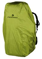 Ferrino - Coprizaino Cover 0 Green