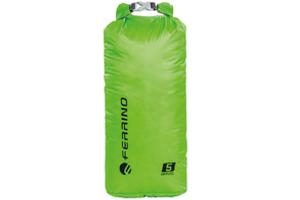 Ferrino - Drylite 5 Green