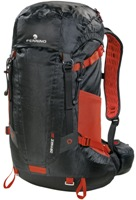 Ferrino - Dry Hike 32 Black