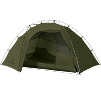 Ferrino - Force 2 FR Olive Green
