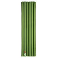 Ferrino - Materassino Gonf. 6 Tubi Leggero Verde
