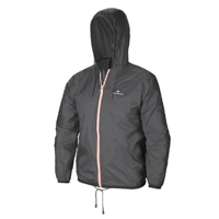 Ferrino - Motion Jacket Man Black