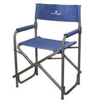 Ferrino - Fold Chair