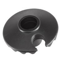 Ferrino - 80 mm wheel for sticks 2 pcs