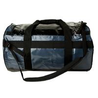 Ferrino - Sport Bag 90 Black