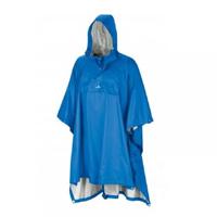 Ferrino - Todomodo Ripstop Blue L / XL