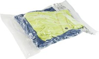 Ferrino - Travel Vacuum Storage Bags 40x50cm