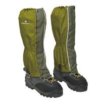 Ferrino - Zermatt Verde Army