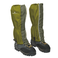 Ferrino - Zermatt Green Army