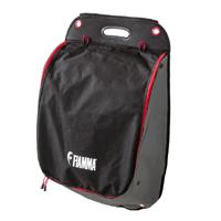 Fiamma - Pack Organizer Shoes