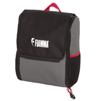 Fiamma - Pack Organizer Toiletry