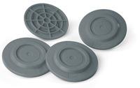 Fiamma - Plates