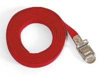 Fiamma - Security Strip