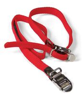 Fiamma - Strip Red Kit 2 Cinturini