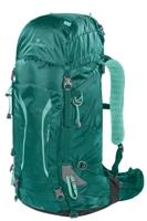 Ferrino - Finisterre 30 Lady Verde