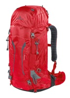 Ferrino - Finisterre 38 Red