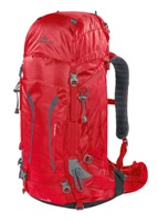 Ferrino - Finisterre 48 Red