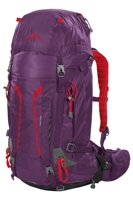 Ferrino - Finisterre 40 Lady Purple