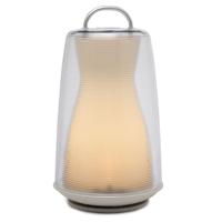 Pesci - FireFly Led Lamp