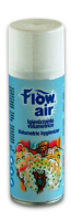Flow - Flow Air to Emptying Total 200 ml