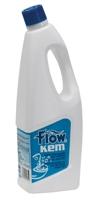 Flow - Flow Kem Fragola 2 Litri