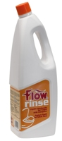 Flow - Flow Rinse Lemon 1 Litro