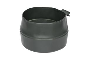 Wildo - Fold a Cup Grey