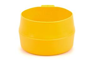 Wildo - Fold a Cup Lemon
