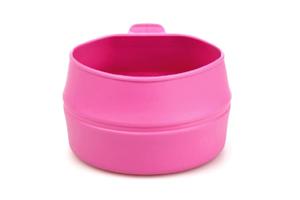 Wildo - Fold a Cup Pitara Pink