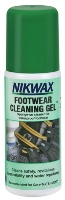 Nikwax - Gel Lavacalzature 125ml