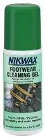 Nikwax - Footwear Cleaning Gel 125ml