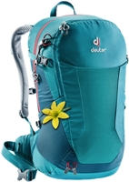 Deuter - Futura 24 Denim Artic