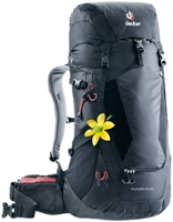 Deuter - Futura 24 SL Black