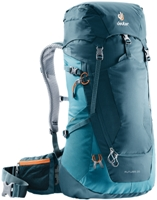 Deuter - Futura 26 Artic Denim