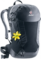 Deuter - Futura 26 SL Black