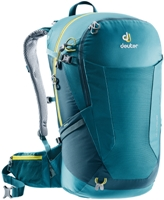 Deuter - Futura 28 Denim Artic