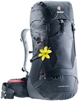 Deuter - Futura 28 SL Black