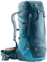 Deuter - Futura 30 Artic Denim
