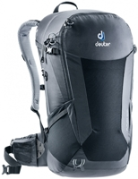 Deuter - Futura 30 EL Black