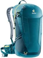 Deuter - Futura 30 EL Denim Artic