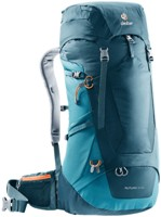 Deuter - Futura 34 EL Artic Denim