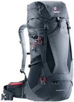Deuter - Futura 34 EL Black