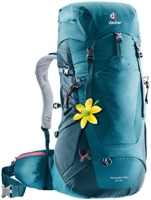 Deuter - Futura Pro 34 SL Denim Artic