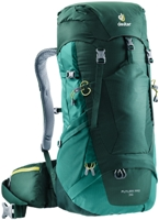 Deuter - Futura Pro 36 Forest Alpinegreen