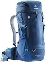 Deuter - Futura Pro 36 Midnight Steel