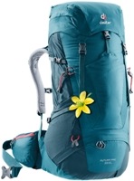 Deuter - Futura Pro 38 SL Denim Artic