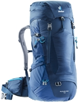 Deuter - Futura Pro 40 Midnight Steel