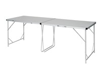 Ferrino - table 240x80